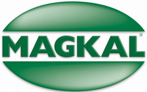 Magkal logo